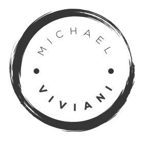 Michael Viviani